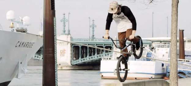 VANS-France-Anthony-Perrin