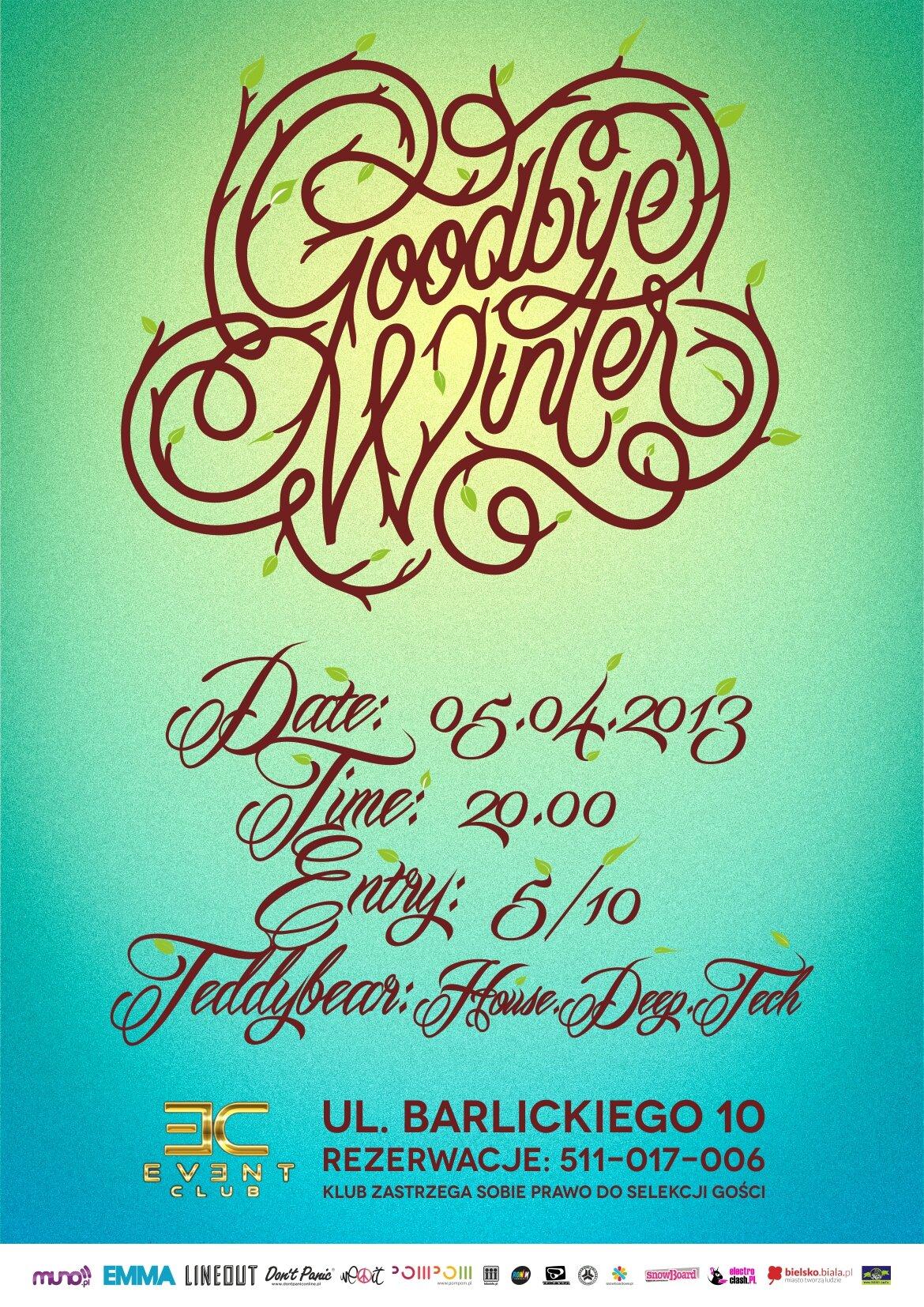 Goodbye_Winter
