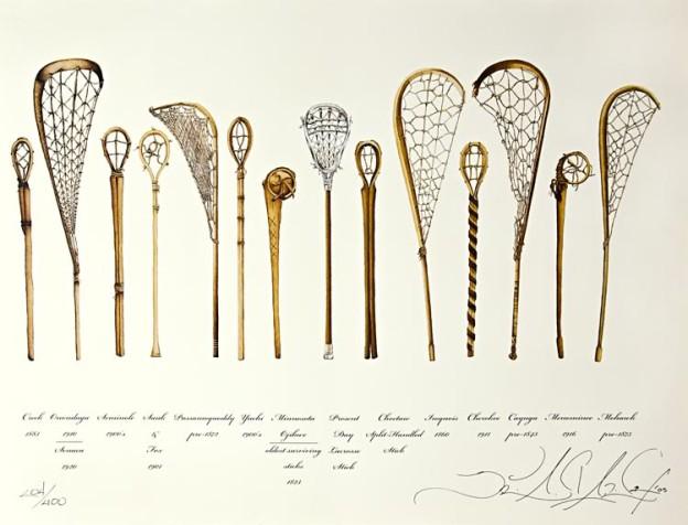 lacrosse1-1