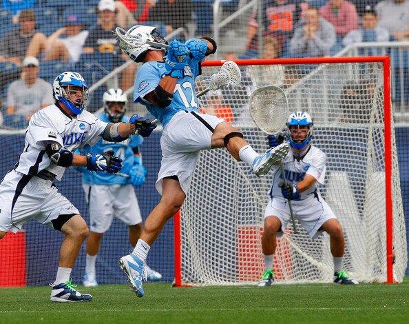 lacrosseaction1