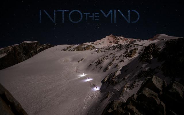 intothemind