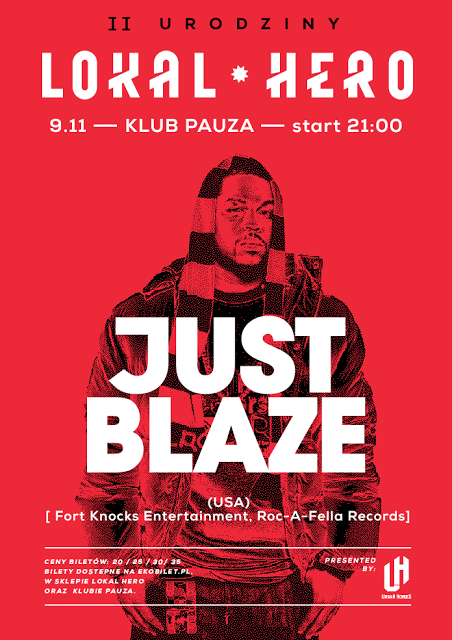 Just Blaze3