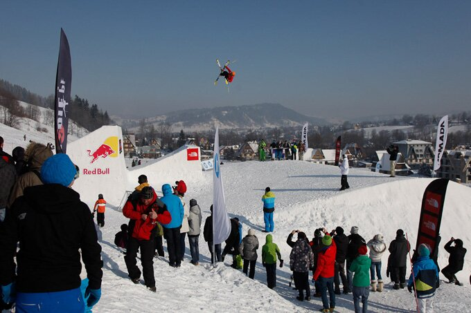 The-North-Face-Polish-Freeskiing-Open-2014