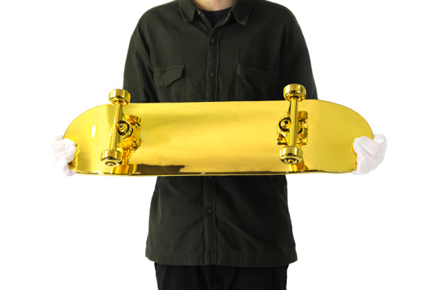 goldenskateboard
