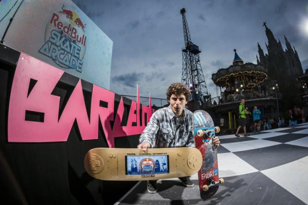 final_redbull_skate_arcade