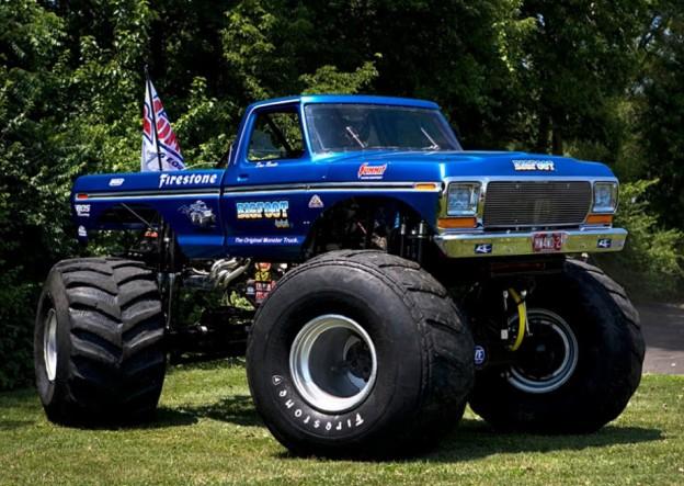 bigfoot-monster-truck-920-39