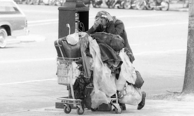 homeless-9_6